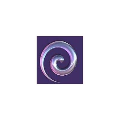 Inspiral Mediums