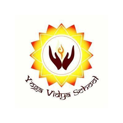 Yogavidya school