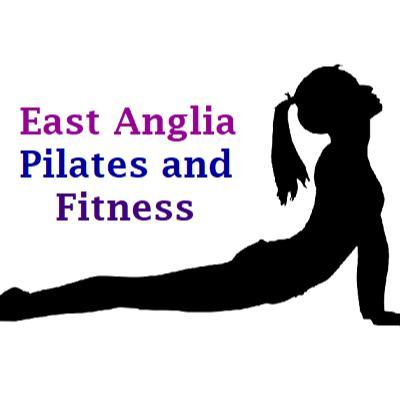 East Anglia Pilates and Fitness