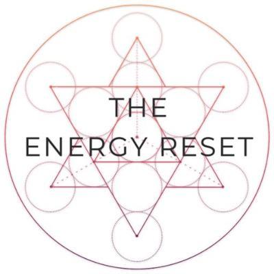 The Energy Reset