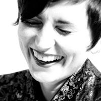 Karolina Klappetek-Lelen