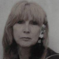 Brenda Diskin